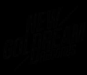 NEW GOLD DREAM